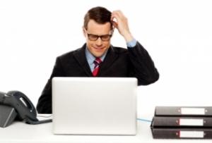 Изображение - Сведения о государственной регистрации индивидуальных предпринимателей 10229-300x203