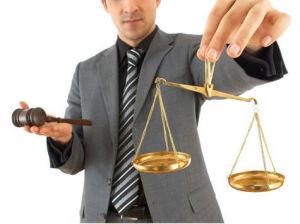 Кто защищает права предпринимателей