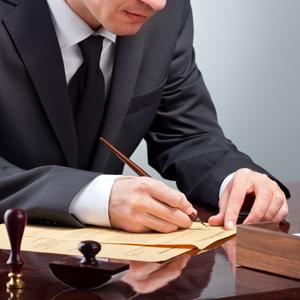 Правовой статус ИП