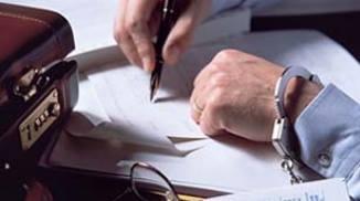 Торговля без регистрации ИП - штрафы и административная ответственность