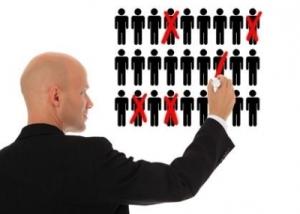 Статьи для увольнения работника