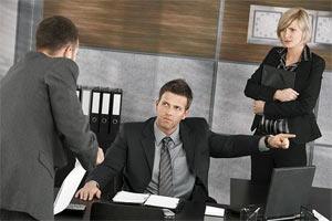 Как рассчитать работника при увольнении