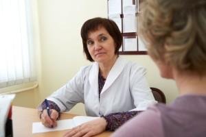 Оплата больничного листа после увольнения