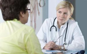 Максимальный период больничного листа
