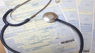Что делать в случае ошибки при заполнении больничного листа?
