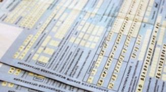 Коды в больничном листе