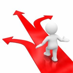 Стратегия лидерства по издержкам