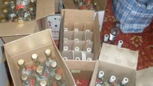 устав ооо продажа алкоголя образец