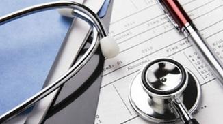 Картинки по запросу медицинская лицензия