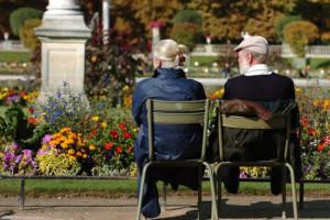 Расчет пенсии ИП