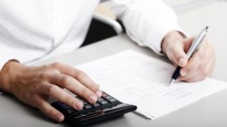 Бухгалтерский учет ип с нуля самоучитель
