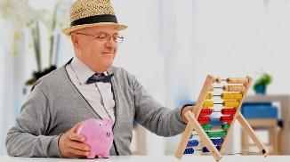 Пенсия для ИП