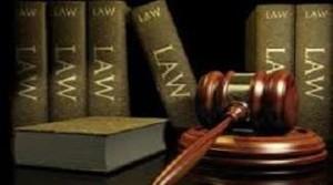 Защита прав ИП