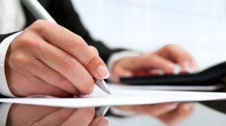 Как работает система страхования вкладов физических лиц? Советы вкладчикам