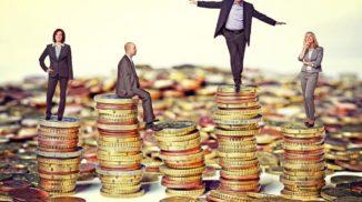 Порядок получения кредита ИП. Необходимые документы
