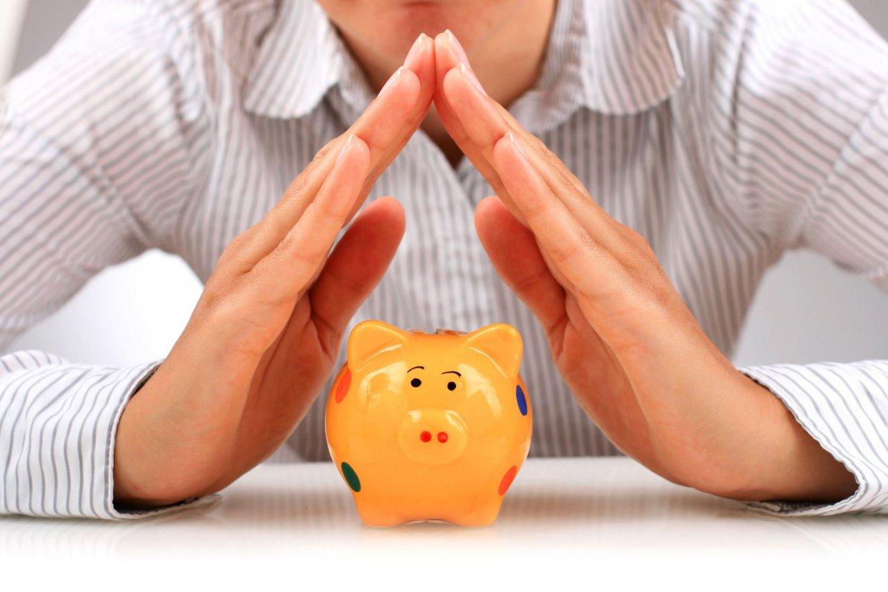 Государственное страхование банковских вкладов 24 фотография