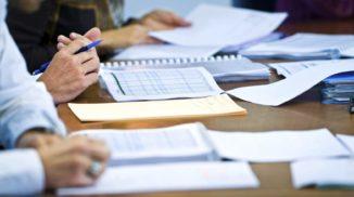 Какая система налогообложения оптимальна для индивидуального предпринимателя?