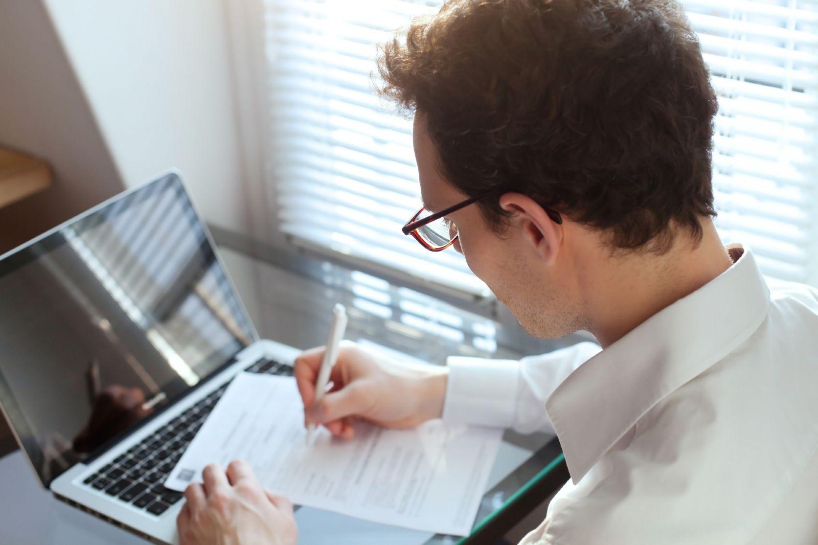Как должны выплачиваться отпускные по закону — Открой бизнес