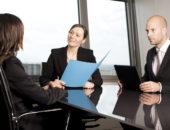 Как удачно пройти собеседование? Рекомендации и распространённые ошибки