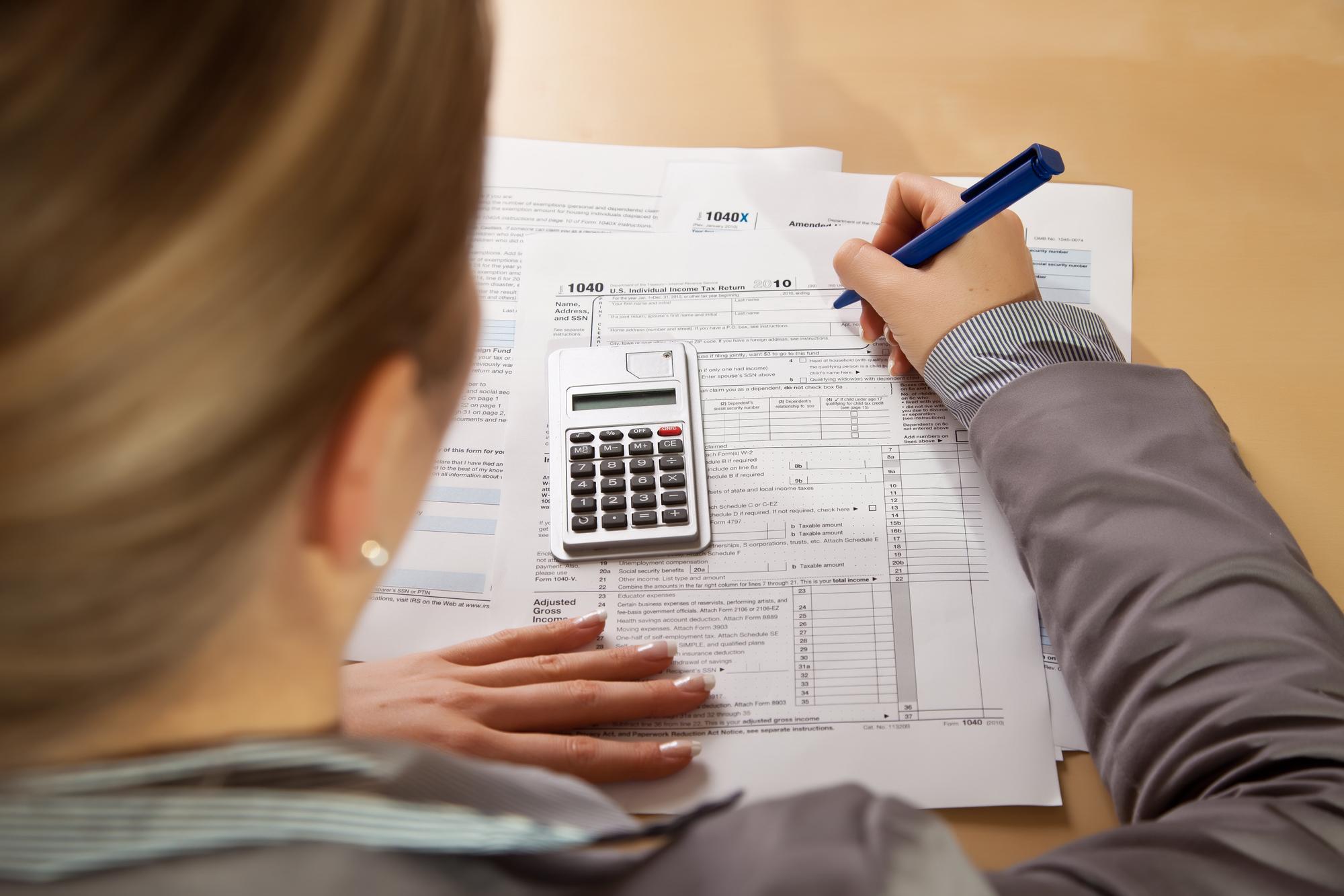 Надписями, картинки налоговая декларация