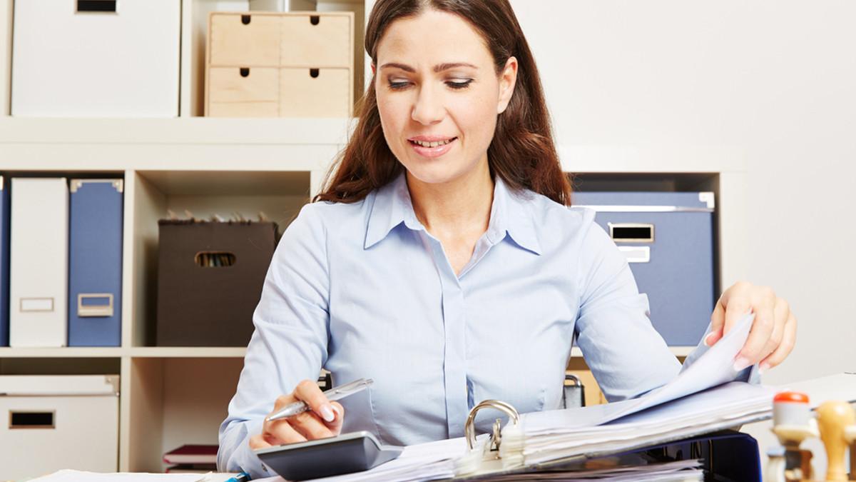 Как оплачиваются отпускные по закону — Открой бизнес