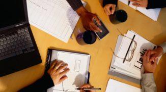 Субсидии для малого бизнеса — особенности получения господдержки