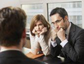 Как проводить собеседование: советы и рекомендации