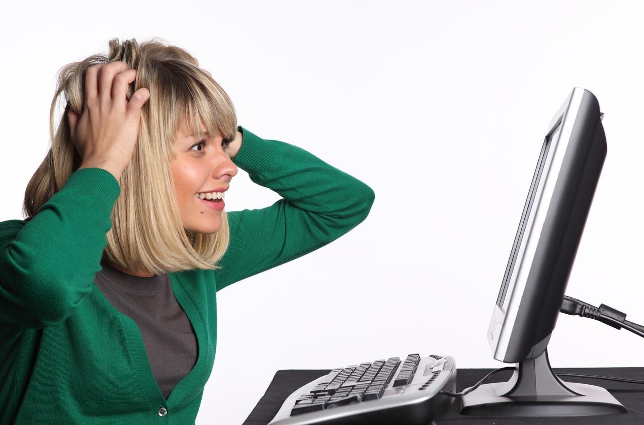 Как «сделать» из совместителя основного работника
