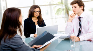 8 секретов успешного собеседования. Важные рекомендации при общении с интервьюером