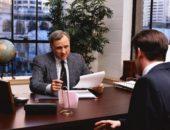 Как успешно пройти интервью при устройстве на работу?