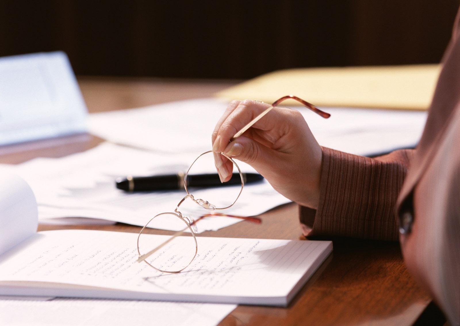 Правильный расчет оплаты отпуска, примеры онлайн