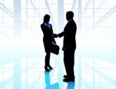 Основные угрозы и способы защиты при осуществлении коммерческой деятельности ИП