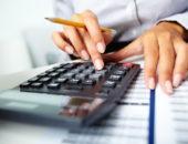 Как вернуть налог на лечение?