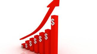 Примеры эталонных стратегий, способствующих развитию бизнеса