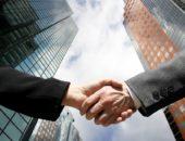 Положительные и отрицательные стороны ликвидации фирмы путем реорганизации