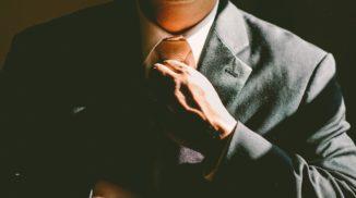Индивидуальный предприниматель является физическим или юридическим лицом?