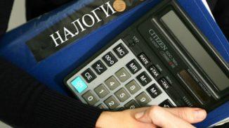 Выбор системы налогообложения для ИП. Плюсы и минусы основных систем налогообложения