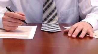 Как регламентируются  декретные выплаты безработным? Размеры выплат