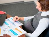 Возможна ли работа в декретном отпуске? Варианты подработки