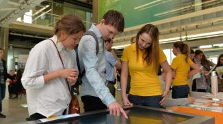 Основные аспекты стажировки за границей. Программа стажировки