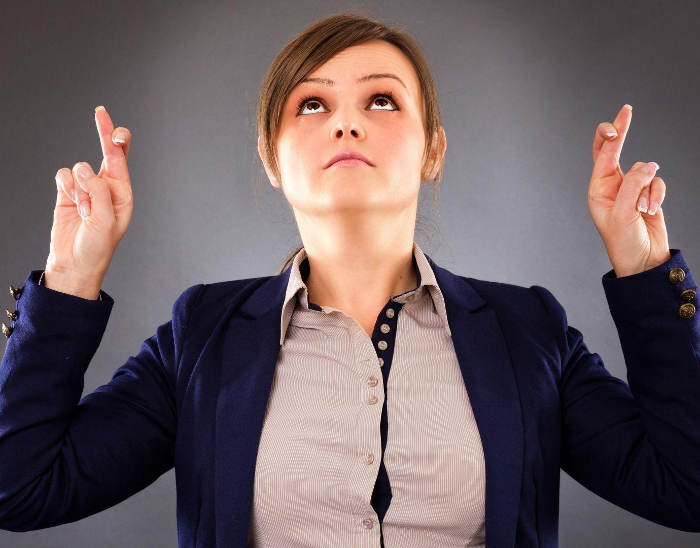 Как провести собеседование при приеме на работу главного бухгалтера вопросы