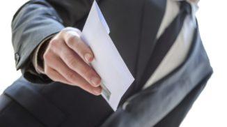 Вся правда о заработной плате: что значит серая зарплата?