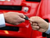 Лизинг грузовых автомобилей для ИП: практическое применение и преимущества