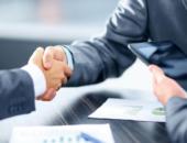 Как и где можно оформить беззалоговый кредит для малого бизнеса?