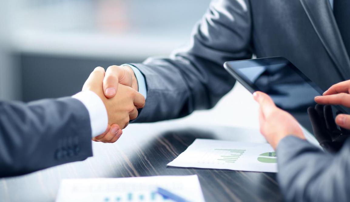 Короткие займы для предпринимателей