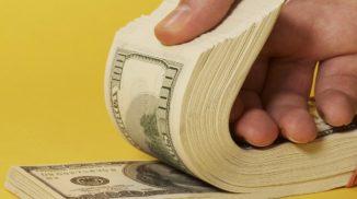 Как ИП получить в банке кредит наличными. Процедура оформления