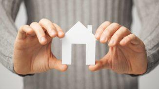 В каких случаях выгодно рефинансирование кредитов для ИП? Основные моменты