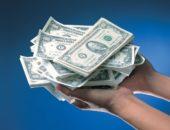 Условия получения кредита для малого бизнеса. Одалживать или откладывать?