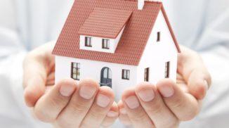 Как ИП может оформить ипотеку? Необходимые документы и условия кредитования