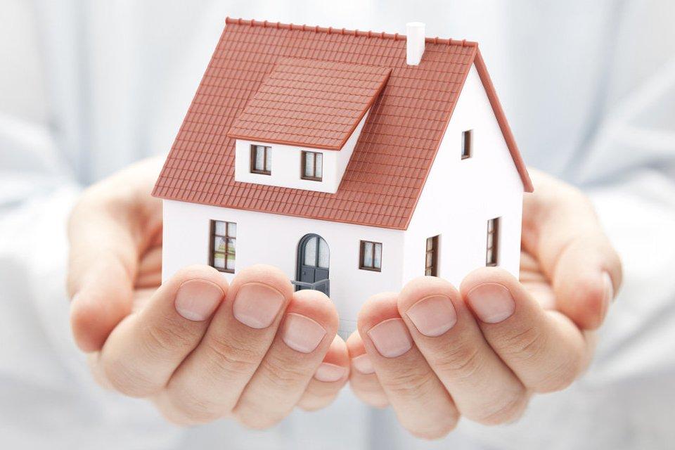 можно ли оформить ипотеку в другом регионе знаю, стоит